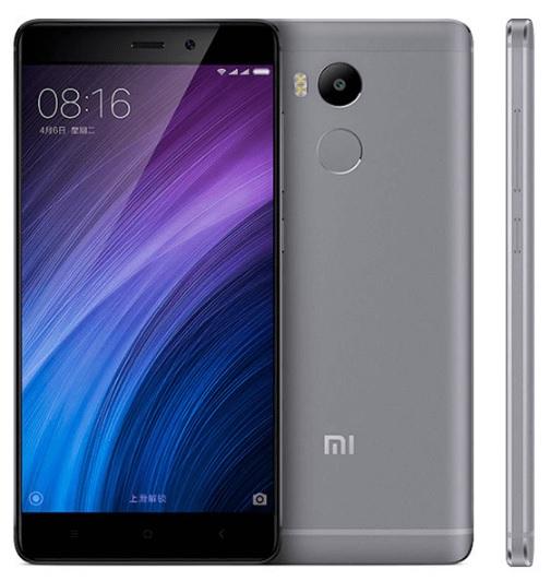 Популярные смартфоны февраля на GearBest: Xiaomi, ZUK, YotaPhone 2-2