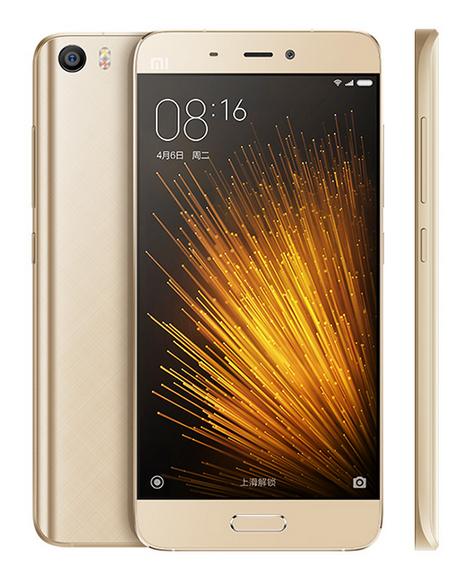 Популярные смартфоны февраля на GearBest: Xiaomi, ZUK, YotaPhone 2-3