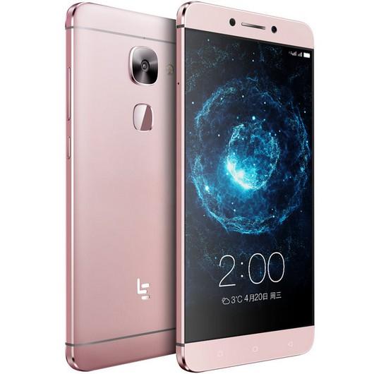 Популярные смартфоны февраля на GearBest: Xiaomi, ZUK, YotaPhone 2-5