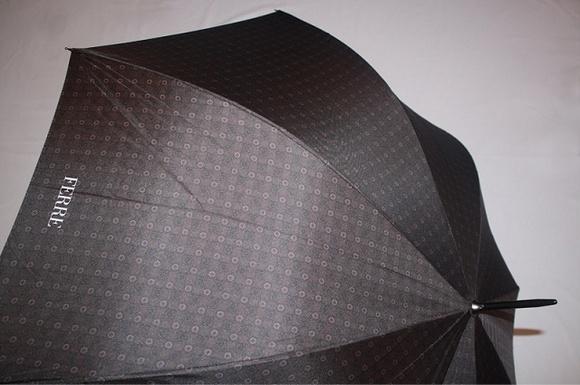 Как выбрать мужской зонт 5 полезных советов – Зонт сатин