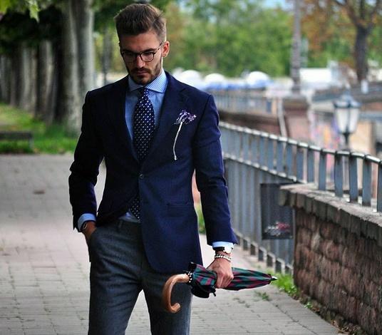 Как выбрать мужской зонт 5 полезных советов – Зонт как аксессуар