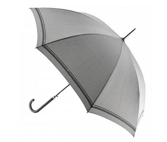 How to choose a men's umbrella: 5 tips