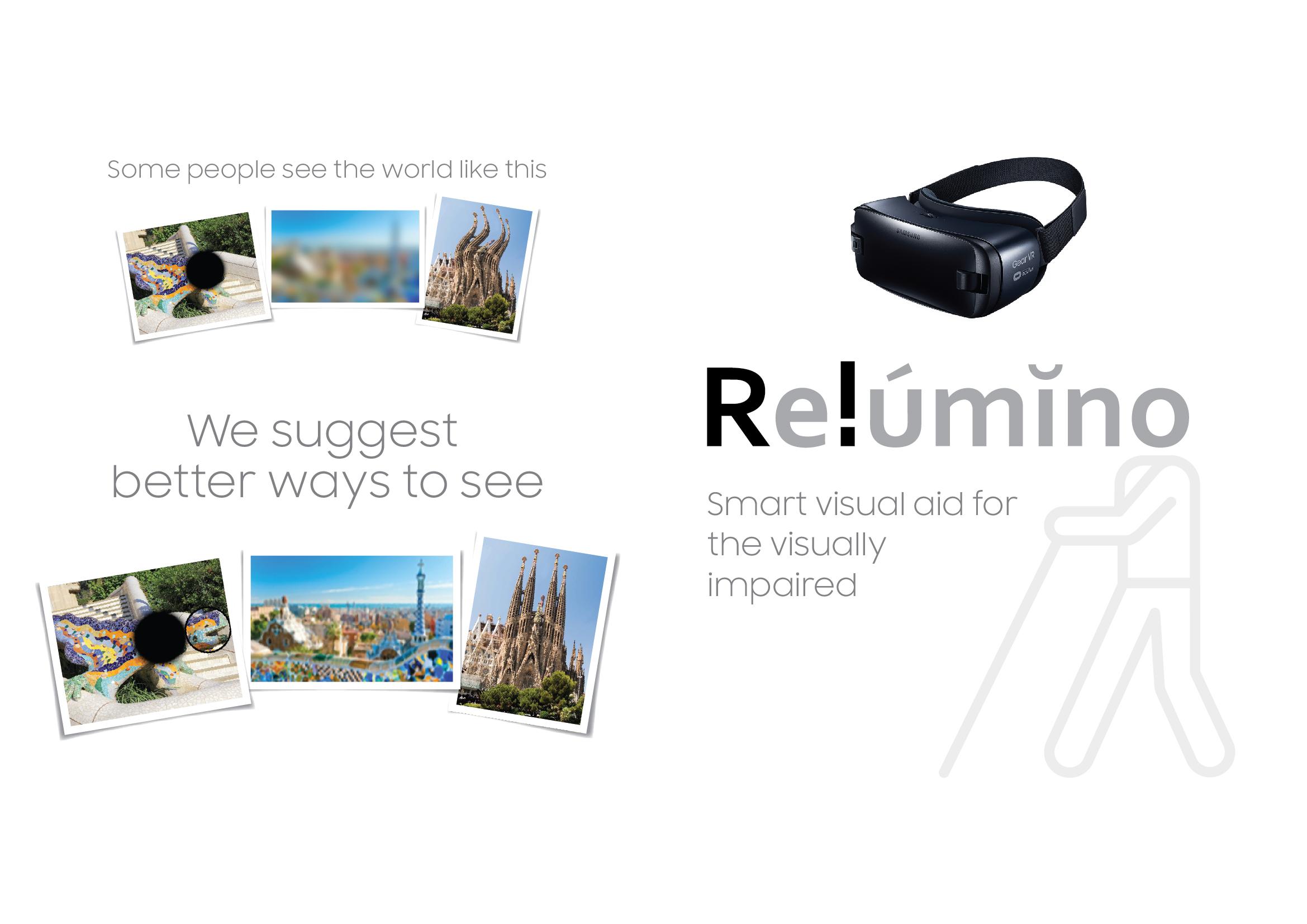 На MWC 2017 Samsung покажет новые VR-устройства