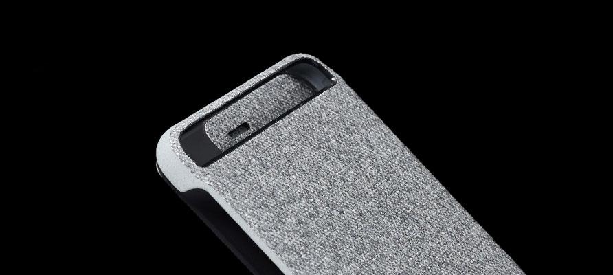 Huawei P10-стиль