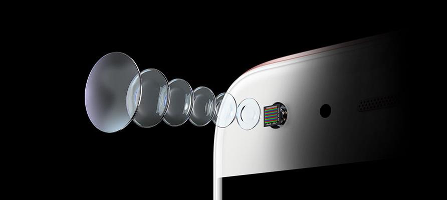 Huawei P10-груфи