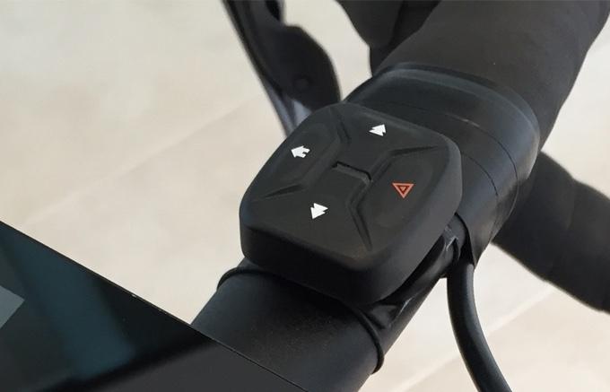 Стартап недели от АЛЛО. Speednite - управление освещением велосипеда – фото 3