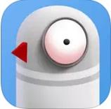 Топ-10 приложений для iOS и Android (13 - 19 марта) - Почтовый голубь Logo
