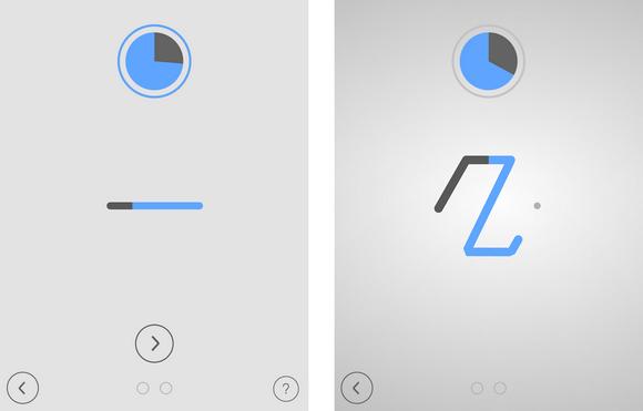 Топ-10 приложений для iOS и Android (13 - 19 марта) - Black Blue