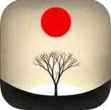 Топ-10 приложений для iOS и Android (13 - 19 марта) - Prune Logo