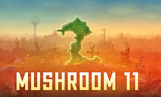 Топ-10 приложений для iOS и Android (13 - 19 марта) - Mushroom 11