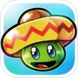 Топ-10 приложений для iOS и Android (13 - 19 марта) - Bean's Quest Logo