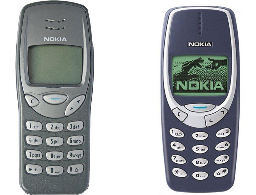 nokia 3210-nokia-3310.jpg