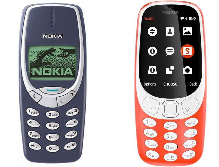 nokia-3310-old-new.jpg