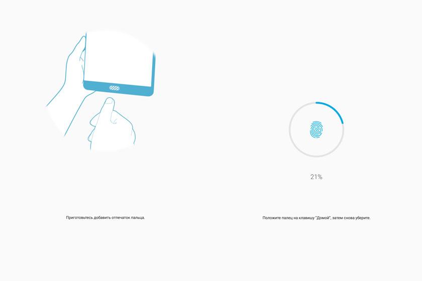 Обзор флагманского планшета Samsung Galaxy Tab S3-33
