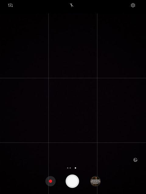 Обзор флагманского планшета Samsung Galaxy Tab S3-39