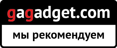 Обзор флагманского планшета Samsung Galaxy Tab S3-40