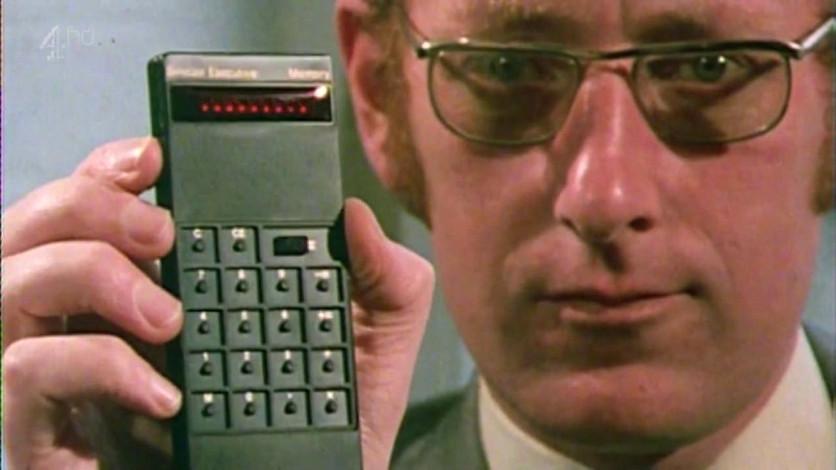 35 лет легендарному ZX Spectrum