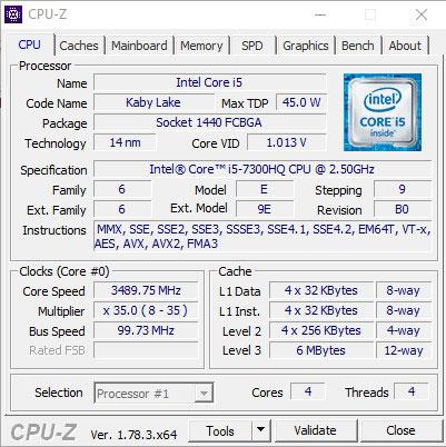 Обзор ноутбука-трансформера Lenovo YOGA 720-15 с GeForce GTX 1050-33