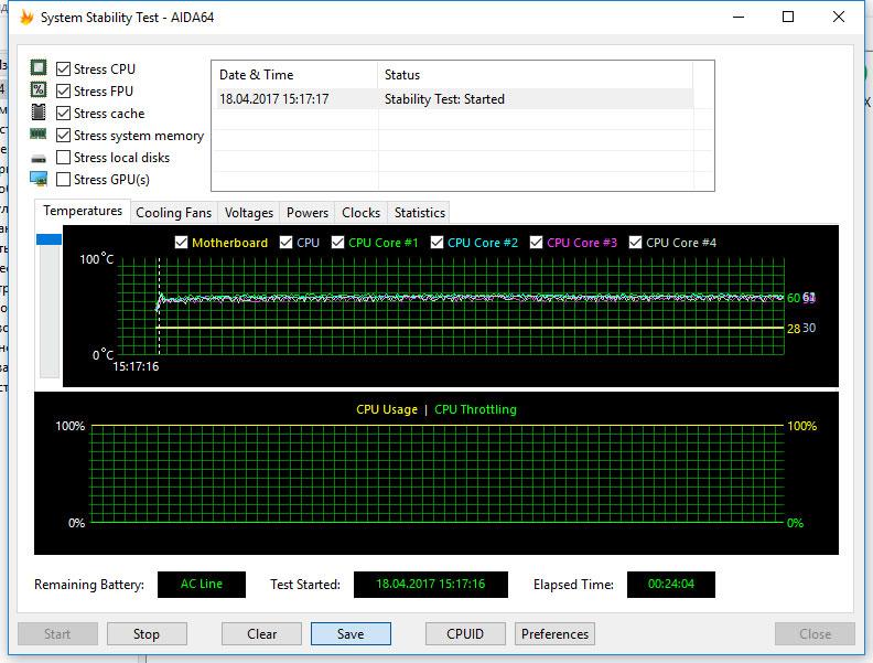 Обзор ноутбука-трансформера Lenovo YOGA 720-15 с GeForce GTX 1050-55