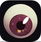 Топ-10 приложений для iOS и Android (27 марта - 2 апреля) - Leap of Fate Logo