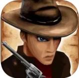 Топ-10 приложений для iOS и Android (27 марта - 2 апреля) - Guns and Spurs Logo