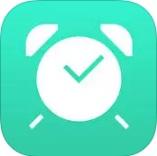 Топ-10 приложений для iOS и Android (27 марта - 2 апреля) - I Can't Wake Up Logo