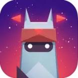 Топ-10 приложений для iOS и Android (27 марта - 2 апреля) - Adventures of Poco Eco Logo