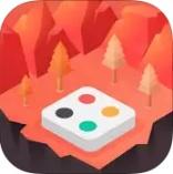 Топ-10 приложений для iOS и Android (27 марта - 2 апреля) - Blyss Logo
