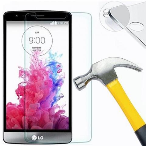 Что купить для LG G3
