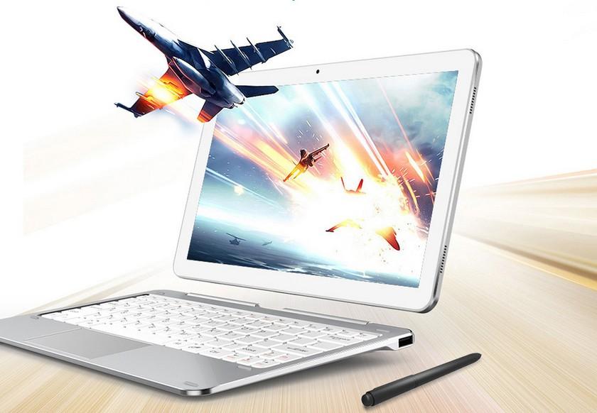 Скидки на мощные смарфоны, планшеты и наушники в GearBest-4