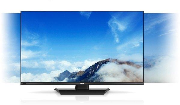 Выбираем телевизор или Как не попасть на маркетинговую «удочку» - Full HD