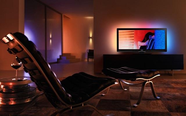 Выбираем телевизор или Как не попасть на маркетинговую «удочку» - ТВ