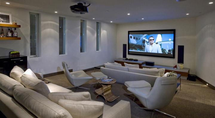 Выбираем телевизор или Как не попасть на маркетинговую «удочку» - Большой телевизор