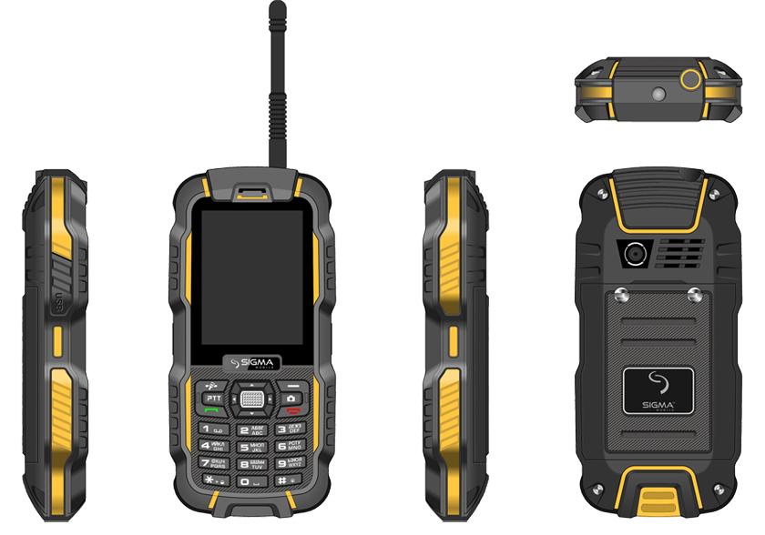 rugged-phones-2017-main6.jpg
