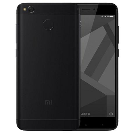 Устройства Xiaomi по лучшим ценам на GearBest-6