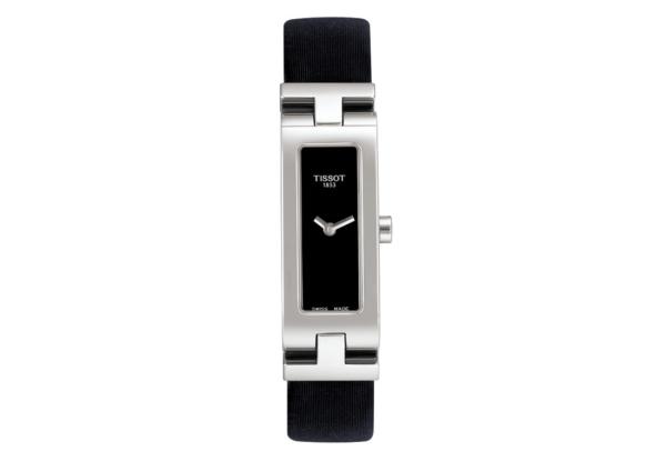 История часового бренда Tissot сделано в Швейцарии – Tissot Equi-T