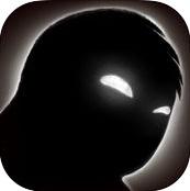 Топ-10 приложений для iOS и Android (15 - 21 мая) - Beholder Logo