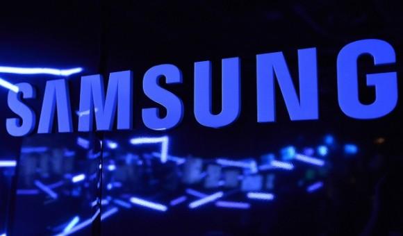 Проблемы в мобильном сегменте не помешали компании Samsung достичь новых вершин