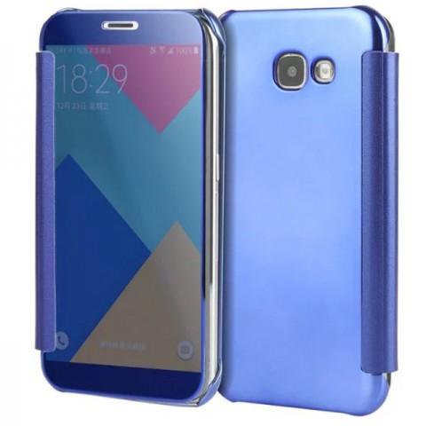 Что купить для Samsung Galaxy A5 (2017)