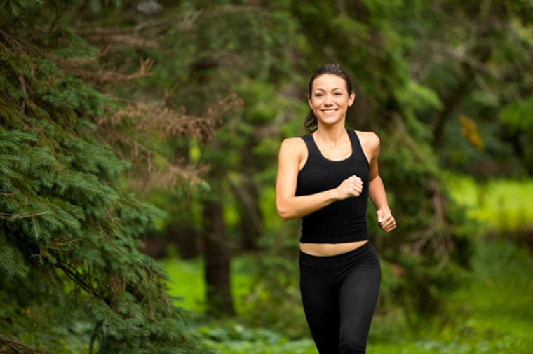 Подробная инструкция по выбору спортивной обуви для бега – фото