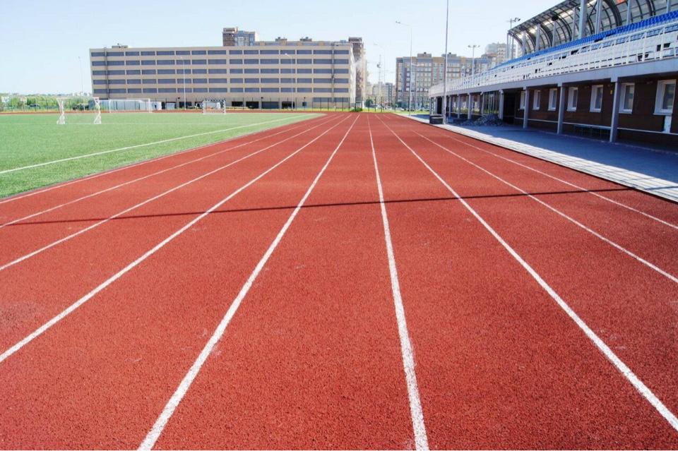 Подробная инструкция по выбору спортивной обуви для бега – фото (13)
