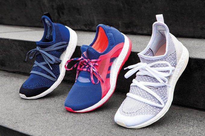 Подробная инструкция по выбору спортивной обуви для бега – фото (15)