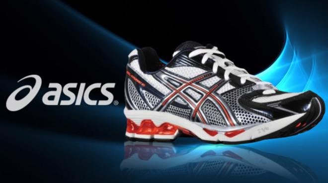 Подробная инструкция по выбору спортивной обуви для бега – фото (16)