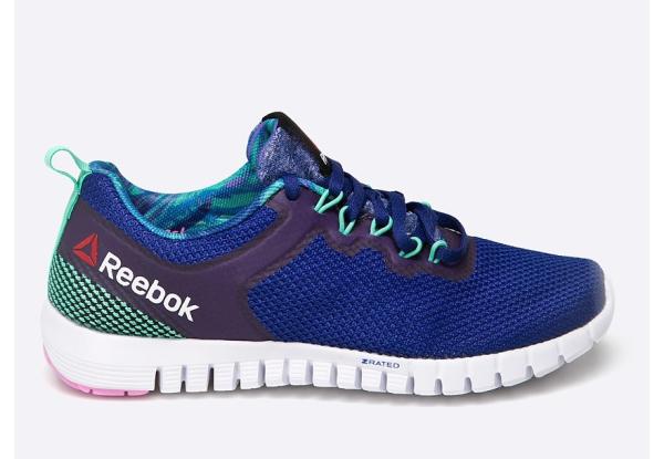 Подробная инструкция по выбору спортивной обуви для бега – фото (19)