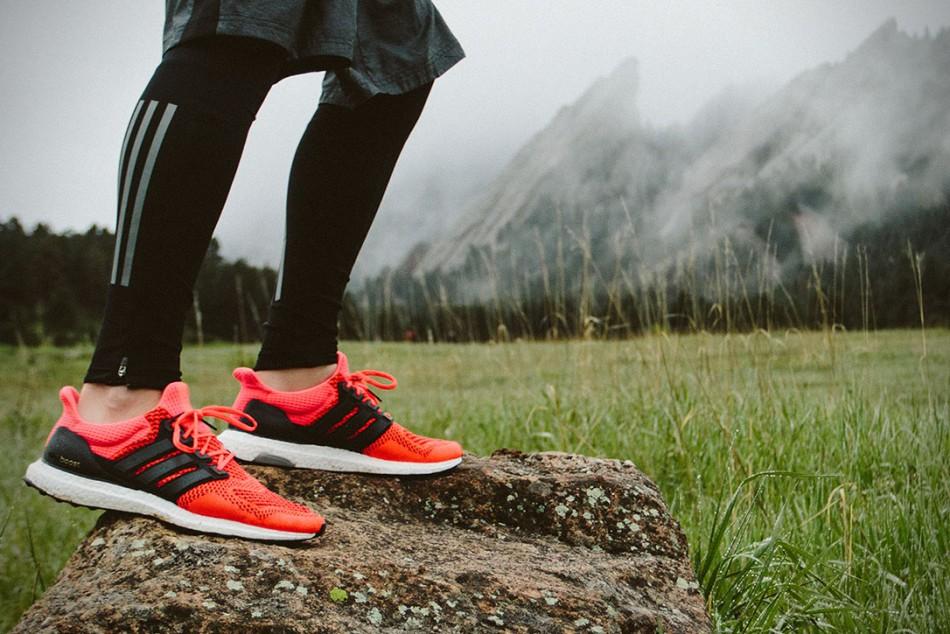 Подробная инструкция по выбору спортивной обуви для бега – фото (21)