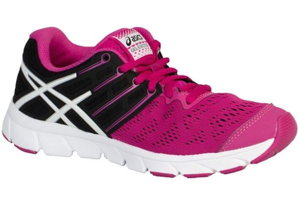Подробная инструкция по выбору спортивной обуви для бега – фото (3)