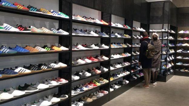 Подробная инструкция по выбору спортивной обуви для бега – фото (6)