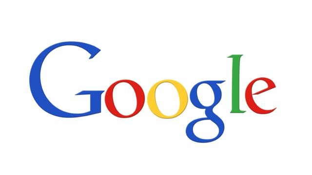 Google обвиняют в подтасовке результатов поиска