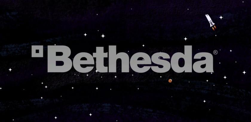 Главные анонсы Bethesda на E3 2017