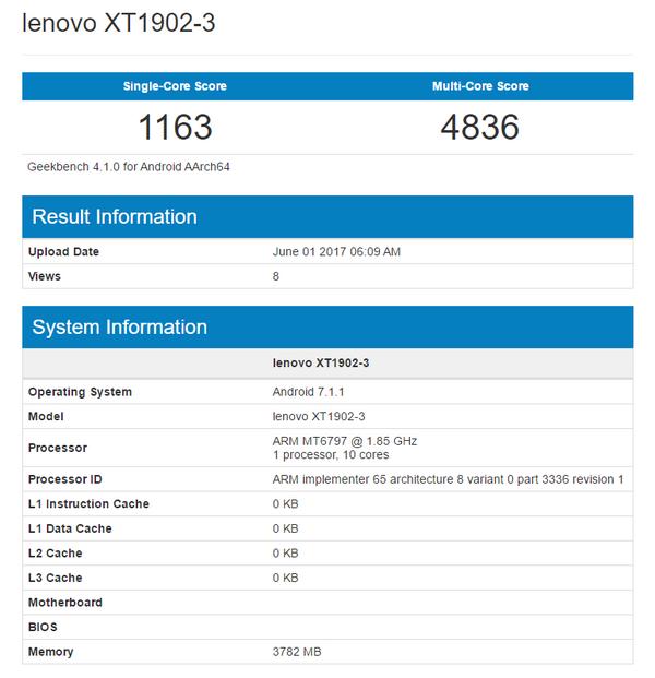 Lenovo-XT1902-3.png